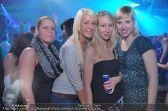Burnout Clubbing - Donauhalle Tulln - Sa 03.11.2012 - 149