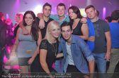 Burnout Clubbing - Donauhalle Tulln - Sa 03.11.2012 - 15