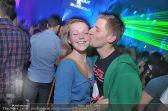 Burnout Clubbing - Donauhalle Tulln - Sa 03.11.2012 - 151