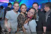 Burnout Clubbing - Donauhalle Tulln - Sa 03.11.2012 - 152