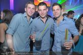 Burnout Clubbing - Donauhalle Tulln - Sa 03.11.2012 - 153