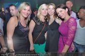 Burnout Clubbing - Donauhalle Tulln - Sa 03.11.2012 - 154
