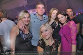 Burnout Clubbing - Donauhalle Tulln - Sa 03.11.2012 - 156