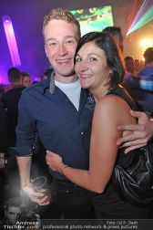 Burnout Clubbing - Donauhalle Tulln - Sa 03.11.2012 - 157