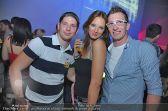 Burnout Clubbing - Donauhalle Tulln - Sa 03.11.2012 - 16
