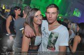 Burnout Clubbing - Donauhalle Tulln - Sa 03.11.2012 - 163