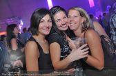 Burnout Clubbing - Donauhalle Tulln - Sa 03.11.2012 - 164