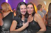 Burnout Clubbing - Donauhalle Tulln - Sa 03.11.2012 - 165