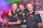 Burnout Clubbing - Donauhalle Tulln - Sa 03.11.2012 - 166