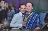 Burnout Clubbing - Donauhalle Tulln - Sa 03.11.2012 - 169