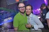 Burnout Clubbing - Donauhalle Tulln - Sa 03.11.2012 - 171