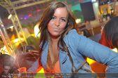 Burnout Clubbing - Donauhalle Tulln - Sa 03.11.2012 - 176