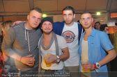 Burnout Clubbing - Donauhalle Tulln - Sa 03.11.2012 - 177