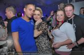 Burnout Clubbing - Donauhalle Tulln - Sa 03.11.2012 - 179