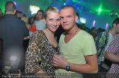 Burnout Clubbing - Donauhalle Tulln - Sa 03.11.2012 - 180