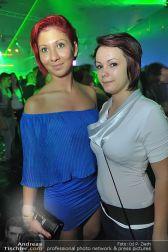 Burnout Clubbing - Donauhalle Tulln - Sa 03.11.2012 - 183