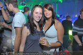 Burnout Clubbing - Donauhalle Tulln - Sa 03.11.2012 - 184