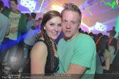 Burnout Clubbing - Donauhalle Tulln - Sa 03.11.2012 - 186