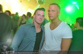 Burnout Clubbing - Donauhalle Tulln - Sa 03.11.2012 - 187