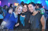 Burnout Clubbing - Donauhalle Tulln - Sa 03.11.2012 - 188