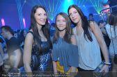 Burnout Clubbing - Donauhalle Tulln - Sa 03.11.2012 - 189