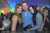 Burnout Clubbing - Donauhalle Tulln - Sa 03.11.2012 - 192