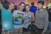 Burnout Clubbing - Donauhalle Tulln - Sa 03.11.2012 - 194