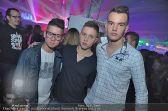Burnout Clubbing - Donauhalle Tulln - Sa 03.11.2012 - 195