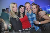 Burnout Clubbing - Donauhalle Tulln - Sa 03.11.2012 - 197