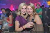 Burnout Clubbing - Donauhalle Tulln - Sa 03.11.2012 - 198