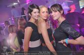 Burnout Clubbing - Donauhalle Tulln - Sa 03.11.2012 - 203