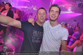 Burnout Clubbing - Donauhalle Tulln - Sa 03.11.2012 - 204