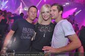Burnout Clubbing - Donauhalle Tulln - Sa 03.11.2012 - 205