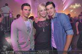 Burnout Clubbing - Donauhalle Tulln - Sa 03.11.2012 - 206