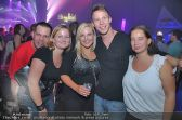 Burnout Clubbing - Donauhalle Tulln - Sa 03.11.2012 - 207