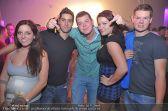 Burnout Clubbing - Donauhalle Tulln - Sa 03.11.2012 - 208