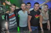 Burnout Clubbing - Donauhalle Tulln - Sa 03.11.2012 - 209