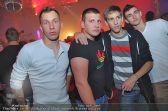 Burnout Clubbing - Donauhalle Tulln - Sa 03.11.2012 - 211