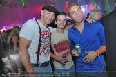 Burnout Clubbing - Donauhalle Tulln - Sa 03.11.2012 - 215