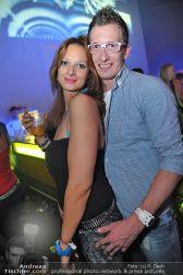 Burnout Clubbing - Donauhalle Tulln - Sa 03.11.2012 - 216