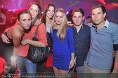 Burnout Clubbing - Donauhalle Tulln - Sa 03.11.2012 - 217
