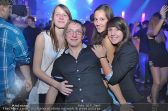 Burnout Clubbing - Donauhalle Tulln - Sa 03.11.2012 - 222