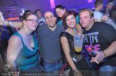 Burnout Clubbing - Donauhalle Tulln - Sa 03.11.2012 - 223