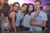Burnout Clubbing - Donauhalle Tulln - Sa 03.11.2012 - 225