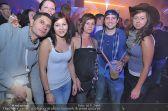 Burnout Clubbing - Donauhalle Tulln - Sa 03.11.2012 - 226
