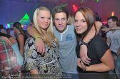 Burnout Clubbing - Donauhalle Tulln - Sa 03.11.2012 - 229