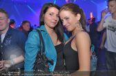 Burnout Clubbing - Donauhalle Tulln - Sa 03.11.2012 - 232
