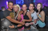 Burnout Clubbing - Donauhalle Tulln - Sa 03.11.2012 - 233