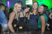 Burnout Clubbing - Donauhalle Tulln - Sa 03.11.2012 - 234
