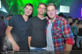 Burnout Clubbing - Donauhalle Tulln - Sa 03.11.2012 - 235